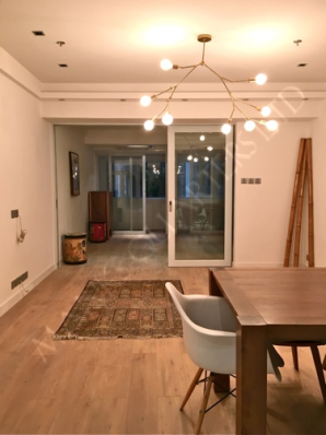 Gorgeous Loft Style 1 Bedroom in Sheung Wan