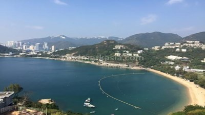 Repulse Bay Road 32
